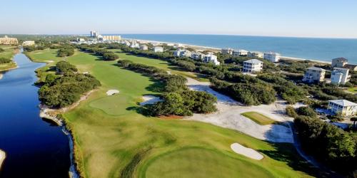 where is gulf shores alabama gambling casinos