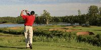 Auburn-Opelika Golf Guide