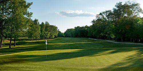 Cider Ridge Golf Club Golf In Oxford Alabama