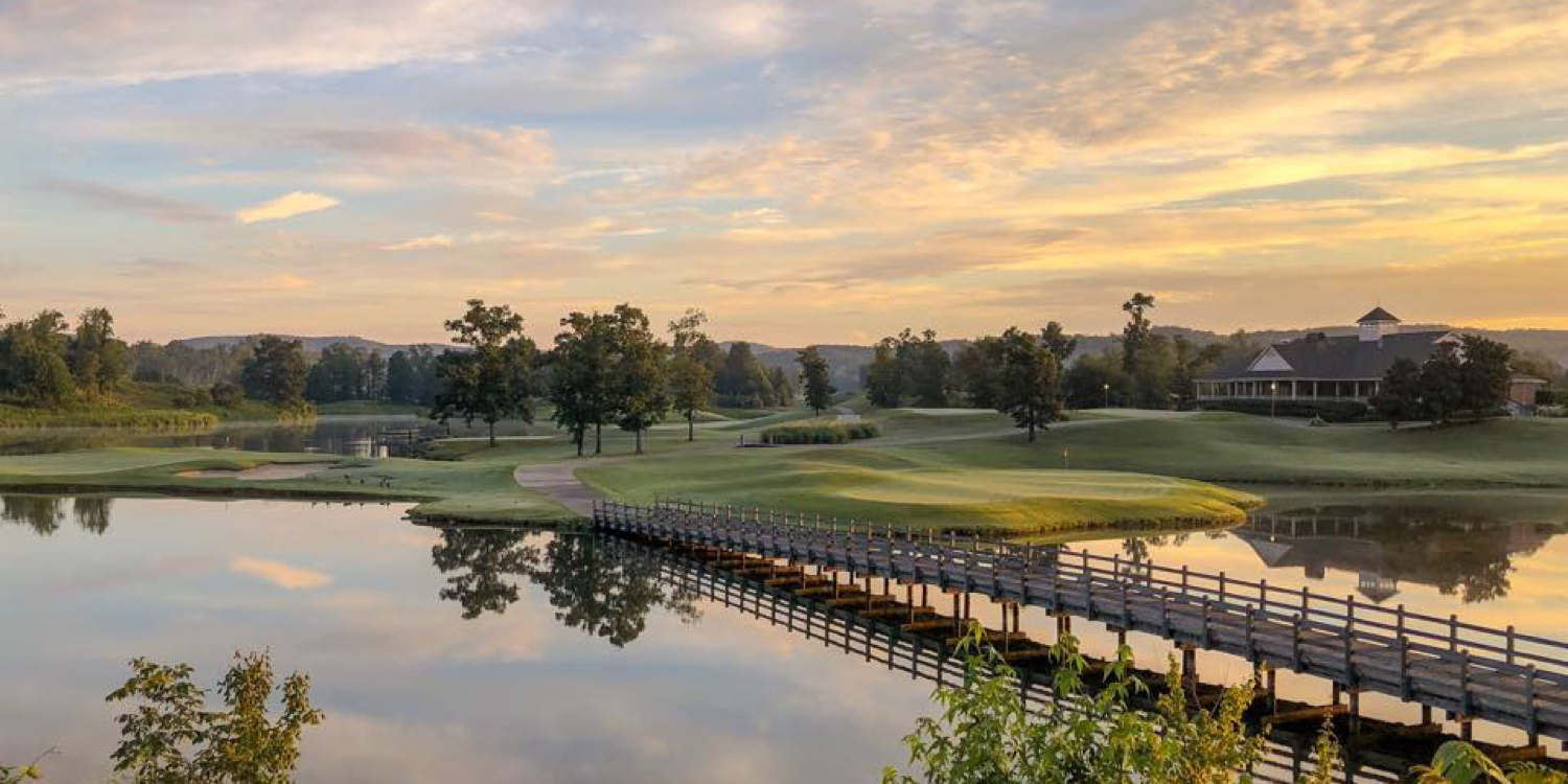 Image result for Silver Lake Golf Course