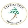 Cypress Tree Golf Course