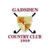 Gadsden Country Club