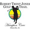 Magnolia Grove Golf Course AlabamaAlabamaAlabamaAlabamaAlabamaAlabamaAlabamaAlabamaAlabamaAlabamaAlabamaAlabamaAlabamaAlabamaAlabama golf packages