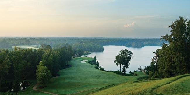 Alabama, Alabama Golf, Gulf Shores, Gulf Shores golf