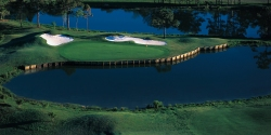 Glenlakes Golf Club