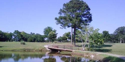 Demopolis Country Club
