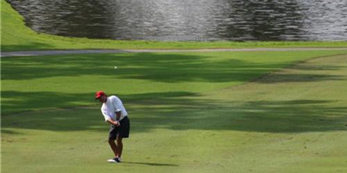 Briarmeade Golf Club