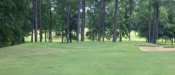Coosa Pines Golf Club