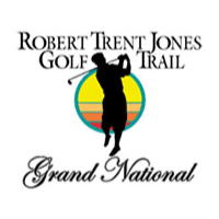 Grand National Golf Course AlabamaAlabamaAlabamaAlabamaAlabamaAlabamaAlabamaAlabamaAlabamaAlabamaAlabamaAlabamaAlabamaAlabamaAlabamaAlabamaAlabamaAlabamaAlabamaAlabamaAlabamaAlabamaAlabamaAlabamaAlabamaAlabamaAlabamaAlabamaAlabamaAlabamaAlabama golf packages