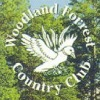 Woodland Forrest Country Club