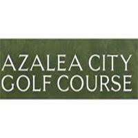 Azalea City Golf Course