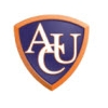 Auburn University Club