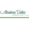 Altadena Valley Country Club