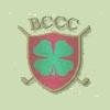 Bonnie Crest Country Club