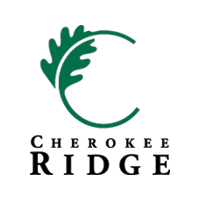 Cherokee Ridge Country Club AlabamaAlabamaAlabamaAlabamaAlabamaAlabamaAlabamaAlabamaAlabamaAlabamaAlabamaAlabamaAlabamaAlabamaAlabamaAlabamaAlabamaAlabamaAlabamaAlabamaAlabamaAlabamaAlabamaAlabamaAlabamaAlabamaAlabamaAlabamaAlabamaAlabamaAlabamaAlabamaAlabamaAlabamaAlabamaAlabamaAlabama golf packages