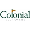 Colonial Golf Course