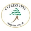 Cypress Tree Golf Course