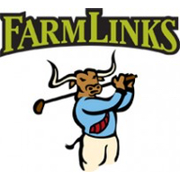 Farmlinks Golf Club at Pursell Farms AlabamaAlabamaAlabamaAlabamaAlabamaAlabamaAlabamaAlabamaAlabamaAlabamaAlabamaAlabamaAlabamaAlabamaAlabamaAlabamaAlabamaAlabamaAlabamaAlabamaAlabamaAlabamaAlabamaAlabamaAlabamaAlabamaAlabamaAlabamaAlabamaAlabamaAlabamaAlabamaAlabamaAlabamaAlabama golf packages