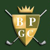 Becky Pierce Municipal Golf Course