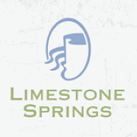 Limestone Springs Golf Club