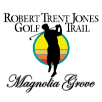Magnolia Grove Golf Course