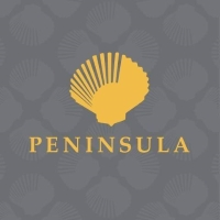 Peninsula Golf Club
