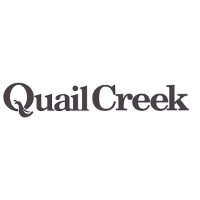 Quail Creek Golf Resort AlabamaAlabamaAlabamaAlabamaAlabamaAlabama golf packages