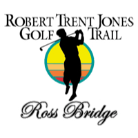 Ross Bridge AlabamaAlabamaAlabama golf packages