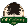 Ol Colony Golf Complex