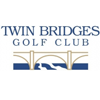 Twin Bridges Golf Club
