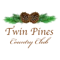 Twin Pines Country Club