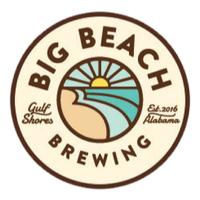 Big Beach Brewery