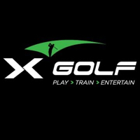 X Golf Huntsville