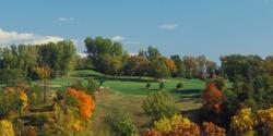 Mount Frontenac - One of Minnesota's Most Scenic Golf Courses