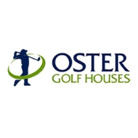 Oster Golf Houses